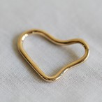 PALA【 womens 】heart ring