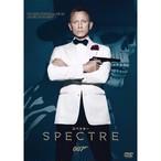 【新品】007 スペクター(DVD)