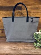 Antifouling Tote Bag L size / TF1713-510