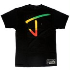 J skis - JAH TALL TEE - J X TALL T COLLAB
