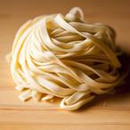 低糖質生パスタ タリアテッレ × 5食セット【P0202-5】