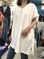 2wayTシャツ☆AnnaKerry