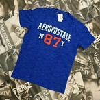 AEROPOSTALE MENSTシャツLサイズ