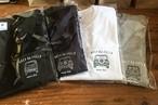 ポケットTシャツ(イラスト各種)