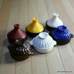 土鍋とタジン鍋の原型
