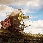 YEN TOWN BAND  / diverse journey [新品LP]