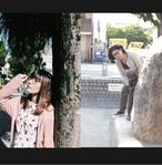 【3枚セット】ミズタマリ、木島忠、劇団コンシールバージョン【たけくらべ】