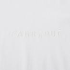 """Charity Project """"Message"""" : """"Fabriqué au Japon"""" T-shirt (Unisex design)"""
