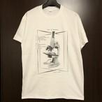 顕微鏡T-Shirts