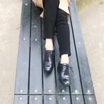 yuko imanishi + 76154-1 BLACK