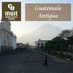 グアテマラ アンティグア 200g <フレンチロースト>