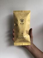 【無農薬栽培】極上煎茶 玉翠 80g
