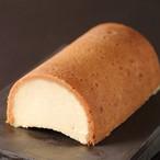 いむりチーズ