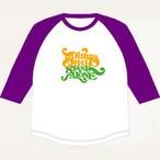 STAND ARONE TOUR T-Shirt