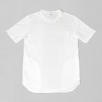 オーセンティックポケットT / Authentic Pocket T WHITE ※6月各サイズ入荷予定