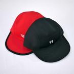 U.H × どら猫帽子店 / BASEBALL CAP