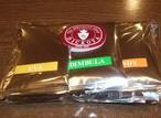 【紅茶ティーバッグ】ティーバッグ3種類セット(ウバ・ディンブラ・キャンディ各5個) 2g入り×15個