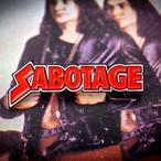 """Rockinpins""""SABOTAGE"""""""