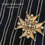 vintage collection 15-113 Trifari