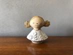 キエリ舎 人形:向日葵
