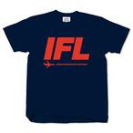 FLY IFL navy
