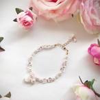 serenity bracelet♡
