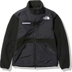 【30%OFF】THE NORTH FACE / STEEP TECH ZIP FREECE(20AW)