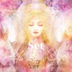 【3点セット】miracle angel party