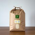 門崎 ホタル米 5kg