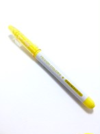 PILOT FRIXION COLORS Yellow
