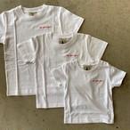 FWIS - オリジナルTシャツ キッズ