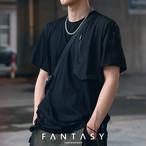 RL | REINDEE LUSION 20SS マルチファンクションリサイクルTシャツ