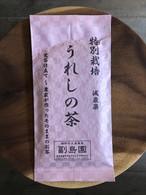 数量限定 特上煎茶 100g