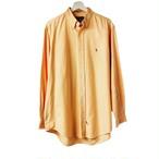 Ralph Lauren OX B.D shirt