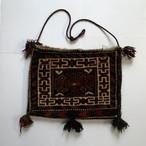 Vintage Rug Bag _01(ヴィンテージ ラグバッグ)
