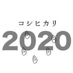 【新米】農薬化学肥料不使用の石川県産コシヒカリ 5kg 2020年