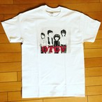 10YEARS CARAT T-Shirts(Short Sleeve)
