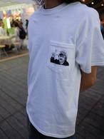 SENDAI COFFEE STAND × darestore コラボTシャツ Directed Moore
