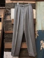 old women's wool slacks