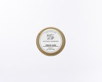 TRAVEL TIN CANDLE / Tobacco Cedar