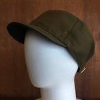 "BUSH headgear "" work cap "" olive / size S"