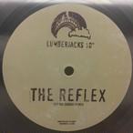 Lumberjacks 10 / Moplen, The Reflex