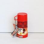 【R-210】デッドストック アラジン魔法瓶