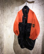 Belstaff nylon jacket