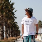 DAY'S Tシャツ