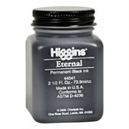 Higgins Eternal Black Ink