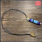 Beads Work Necklace  / BWN-003