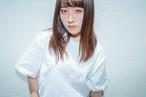 396Tシャツ-くつざわコラボ-