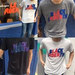 KAKUOZAN LARDER NEW LOGO Tシャツ