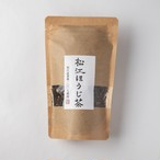 松江ほうじ茶70g